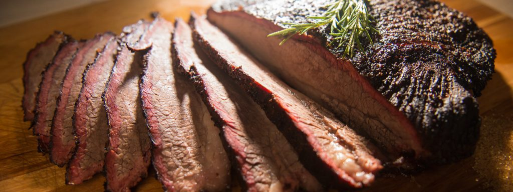 מתכון למעשנת בשר, מתכוני בשר, בריסקט מנצח - טרייגר גריל,Traeger Grills מעשנת בשר, שבבי עץ לעישון, גריל בשר וטאבון