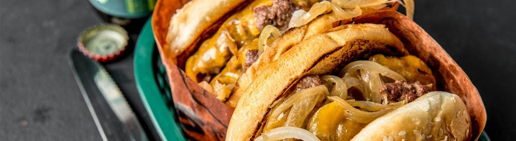 טרייגר גריל Traeger Grills - מעשנת בשר