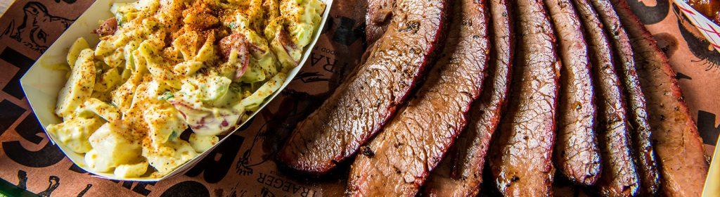 מתכון למעשנת בשר