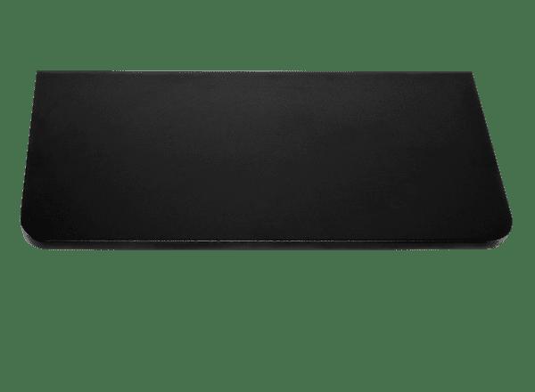 מדף קדמי מתקפל למעשנת בשר וגריל בשר של טרייגר גריל מדגם פרו ברונסון - טרייגר גריל מעשנת בשר