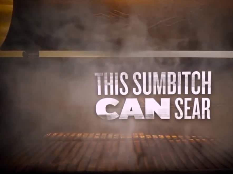 סרטוני הדרכה של טרייגר חברת הגרילים והמעשנות המובילה בעולם - הדלקה ראשונית של טרייגר מהניילונים
