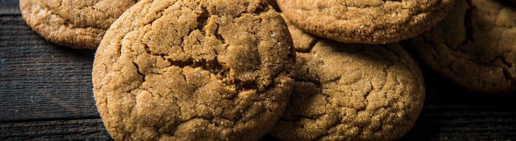 מתכון למעשנת בשר, עוגיות זנגוויל – טרייגר, גריל, מעשנת בשר וכלים למנגל