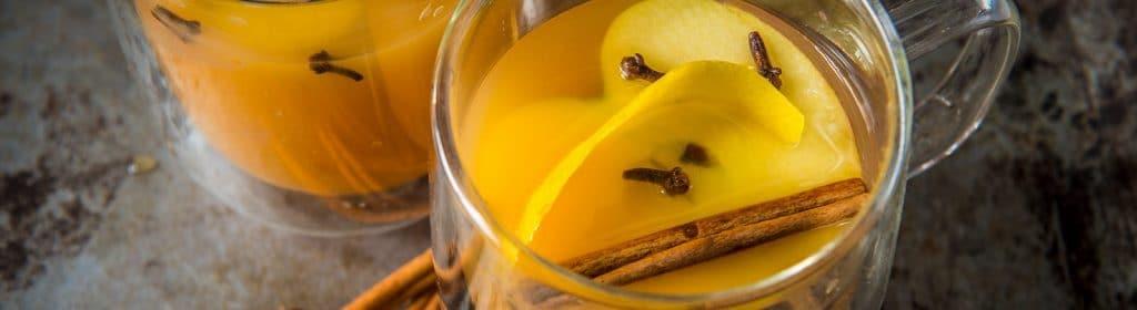 מתכון למעשנה, סיידר תפוחים מעושן – טרייגר, גריל, מעשנת בשר וכלים למנגל